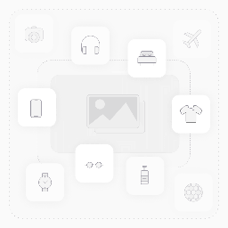 [PTPAN02400960002] HORNO ROTATORIO SP MINI 3F 15-18 BANDEJAS